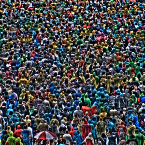 Image braincontent.com